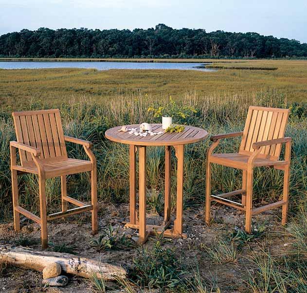 kingsley bate amalfi club chair covers costs elegant outdoor furniture pdf