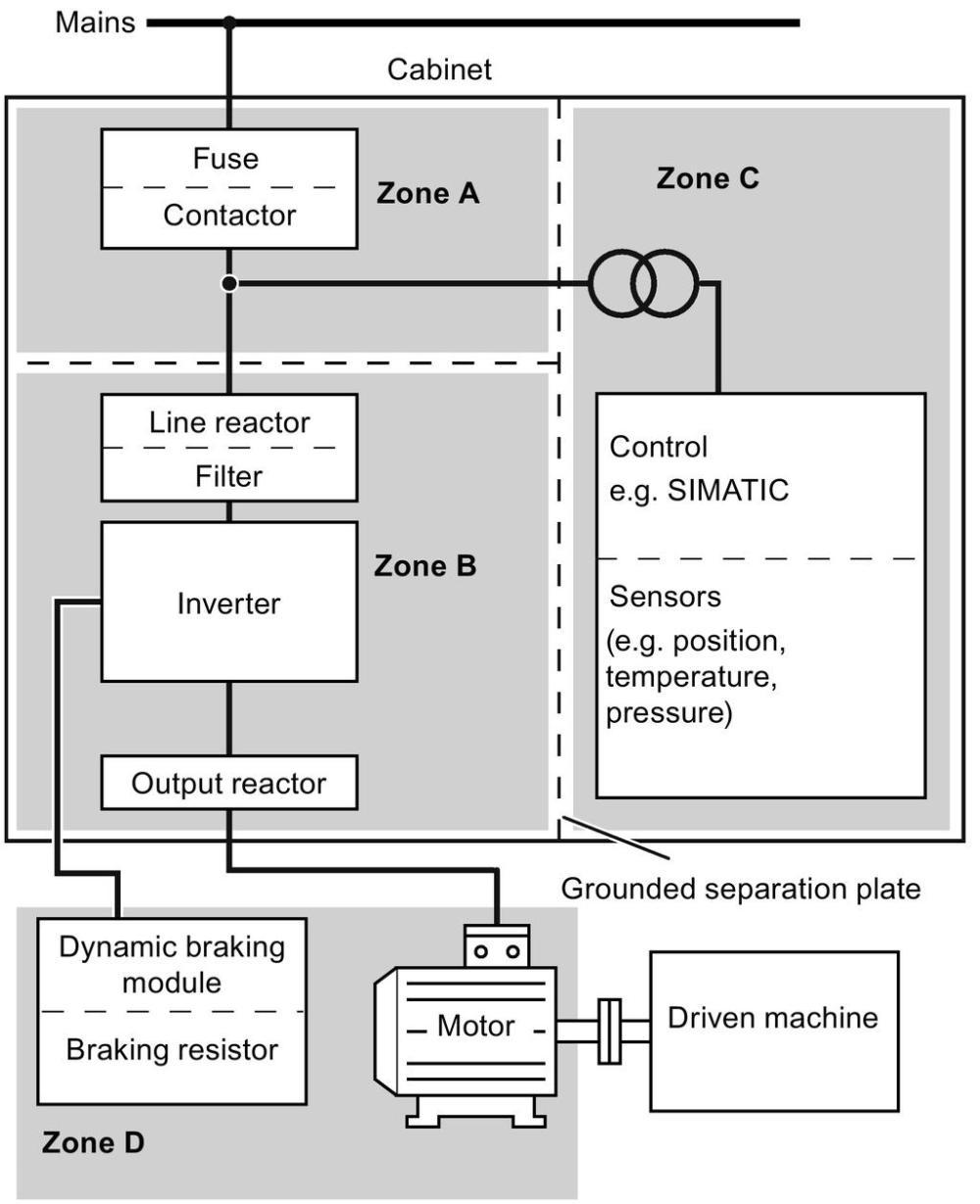 medium resolution of electrical installation 4