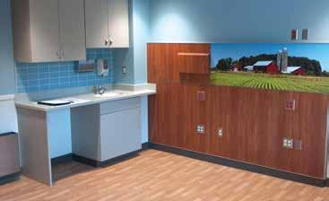 designer wall systems pdf free download