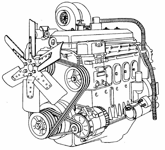 Cat 312 Wiring Diagram