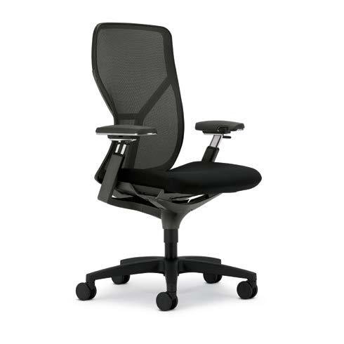 allsteel relate chair instructions ergonomic yoga contract 4afaeq 14 c 0043 catalog 8 effective november 5 pdf seating managerial work multi purpose task 19 by
