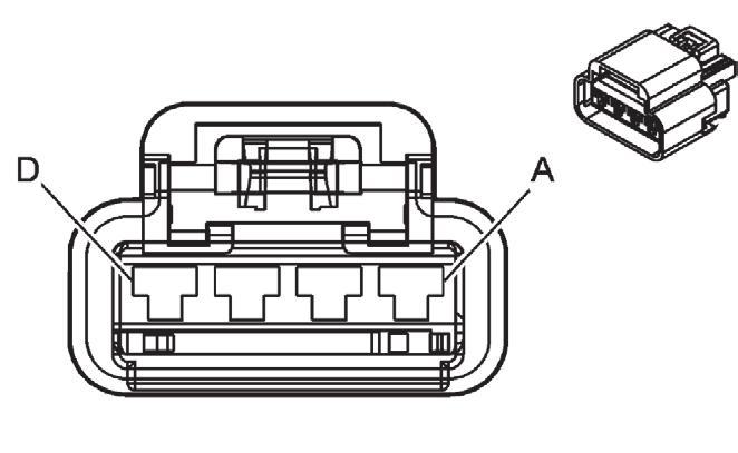 Upgrading Club Car Repair Manual Volt Gmc Door Latch