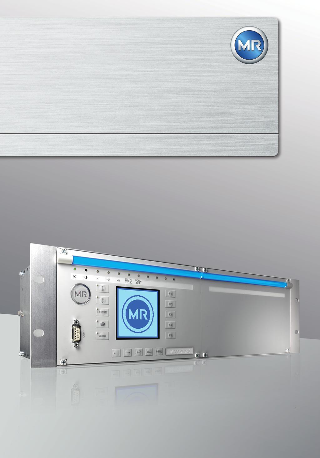 tapcon 240 wiring diagram 2009 pontiac g6 gt voltage regulator pdf