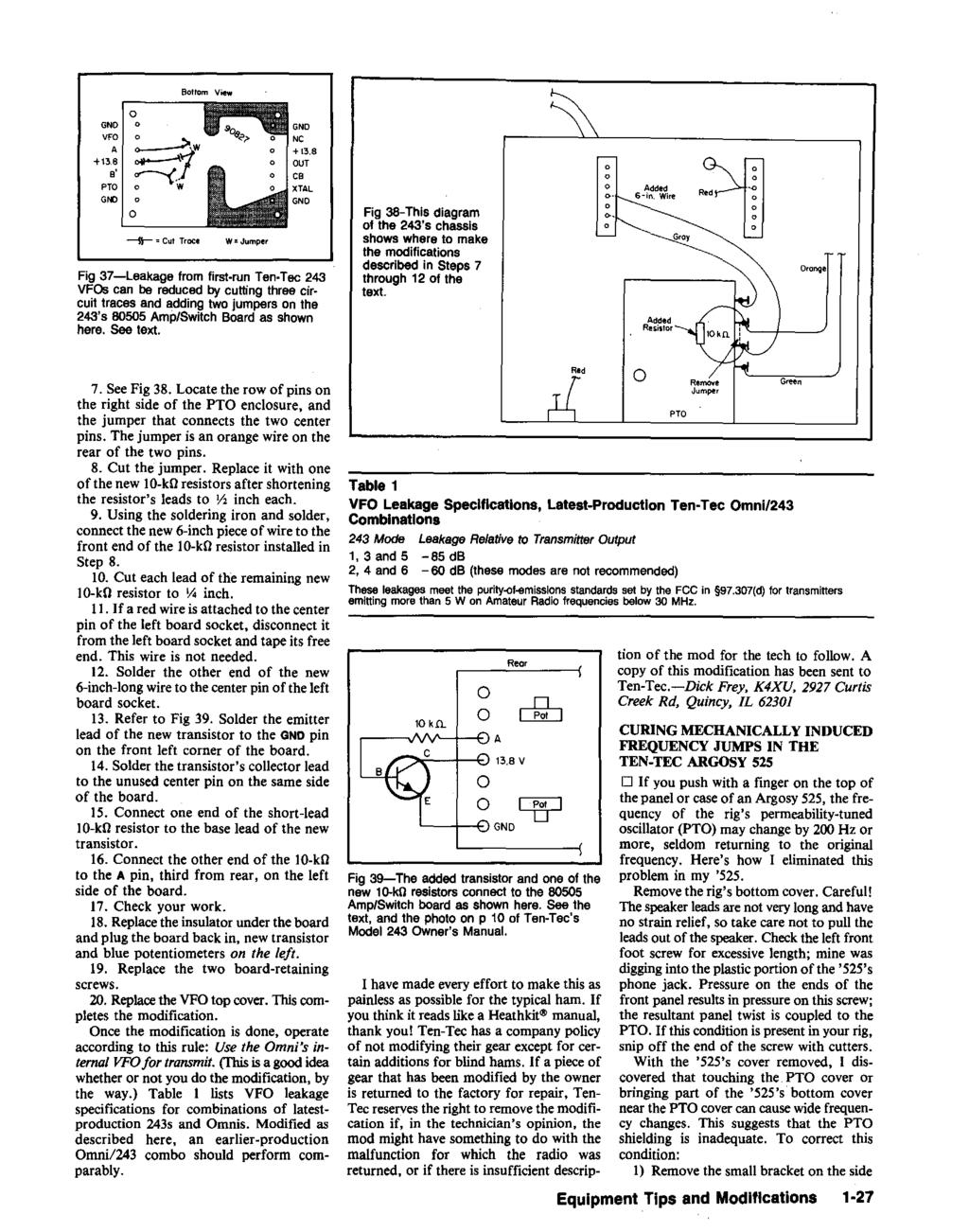 hight resolution of wiring diagram 1997 mako 243
