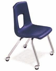 artco bell chairs folding chair covers bulk transitional series desks pdf 49 00 abc 7105 16 58 7107 18 71