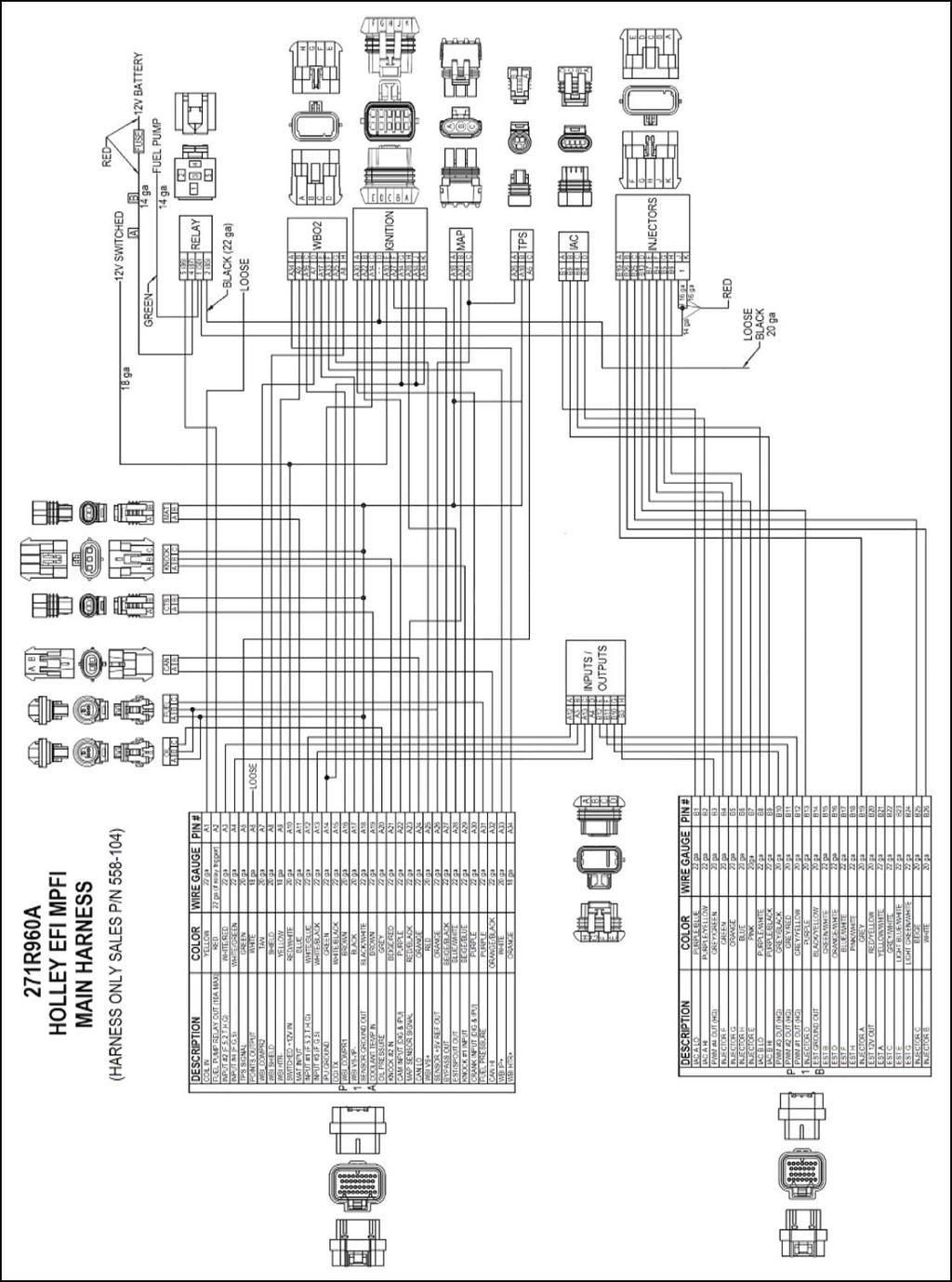 Cts Fuse Box Diagram On Cadillac Deville Location Ford F