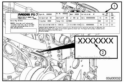 Medium Duty Cabover Body Builder s Manual. Model: K270