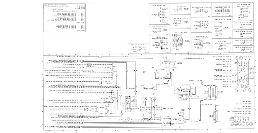 Ford F Transmission Repair Manual Audi Q Fuse Box Location