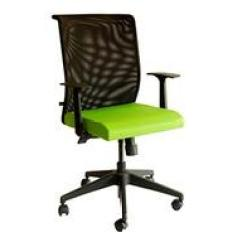 Godrej Revolving Chair Catalogue Inexpensive Covers Pdf 3 Chairs Ventillo Mid Back Lounge Work Station Office