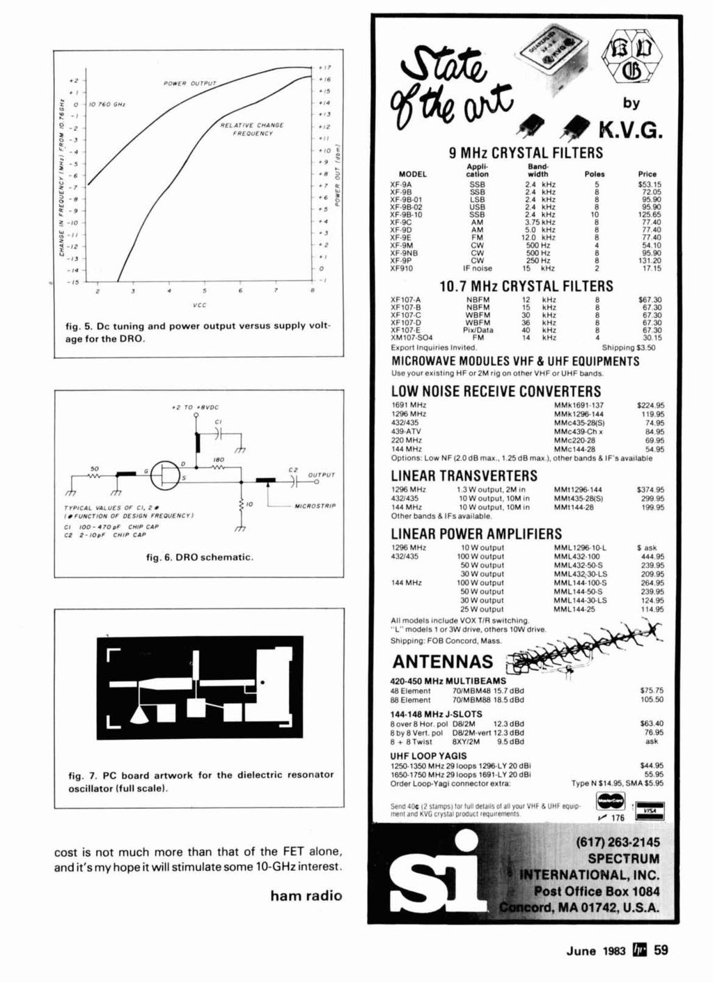 Pe Pdf Ignition System Phonograph Ir Ssr Schematic
