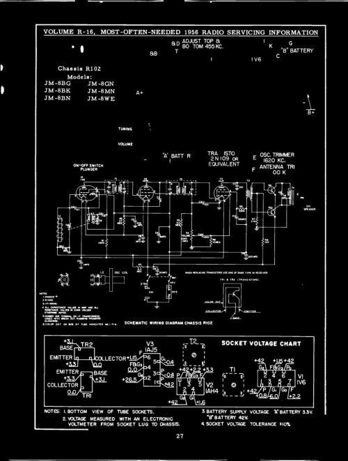 small resolution of v aj5 6 5 i t ril lo