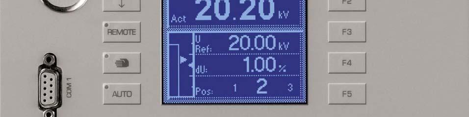 tapcon 240 wiring diagram mustang 3g alternator 250 reinhausen manufacturing inc pdf 5 technology voltage control 230 august 2009 page