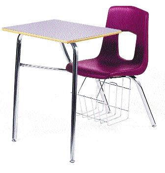 artco bell chairs black chair covers with purple sash transitional series desks pdf