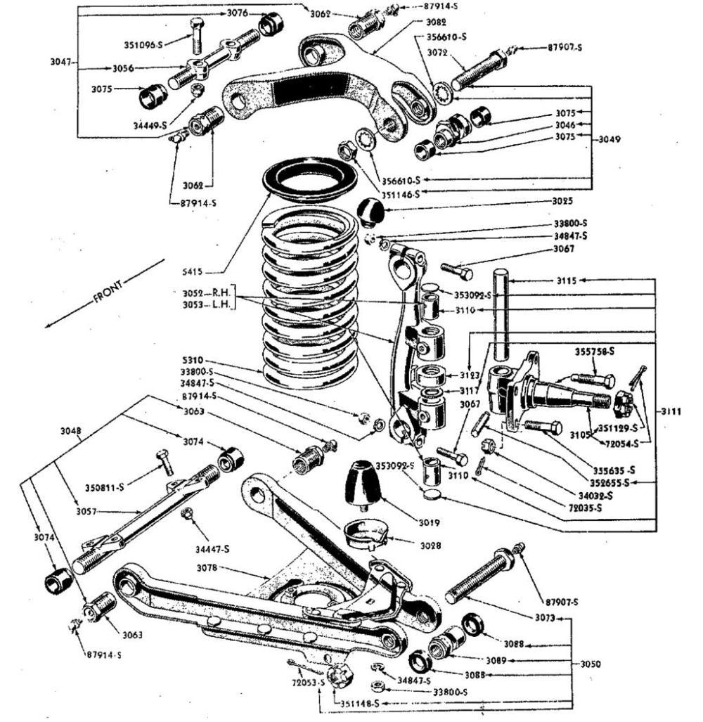 medium resolution of electric choke wiring diagram wiring diagramford electric choke wiring 1 wiring diagram sourceedelbrock electric choke wiring