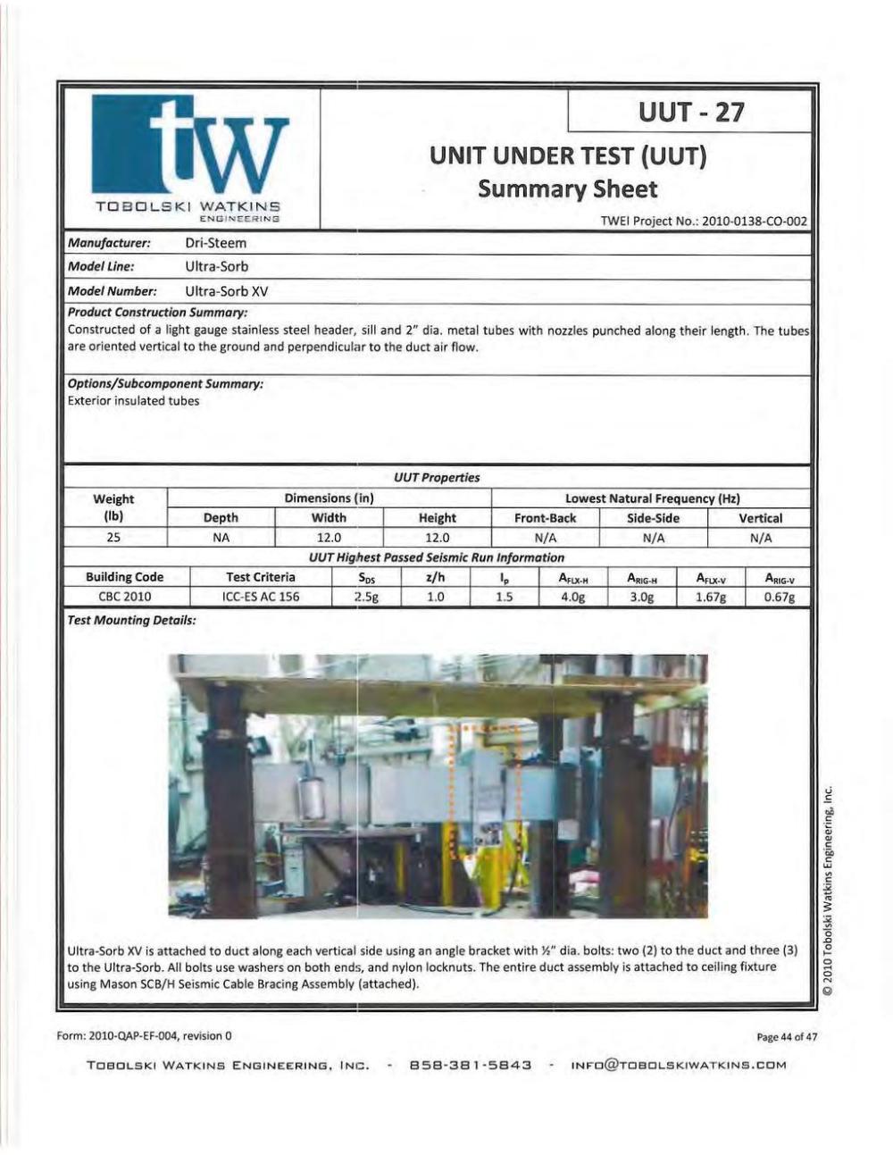 medium resolution of t obolski watkin s eno inet r n g manufacturer mode line