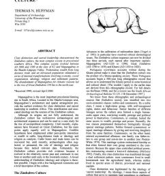 Grade 6 History Mapungubwe Worksheets - The Best Picture History [ 1325 x 1024 Pixel ]