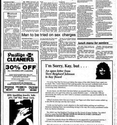 wm 2a w o e monday august 6 1990 john glenn continued from [ 1024 x 1711 Pixel ]