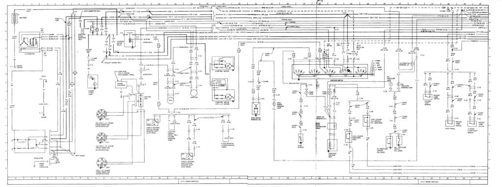 HOW TO USE THE WIRING DIAGRAMS FOREWORD. Ford Marketing