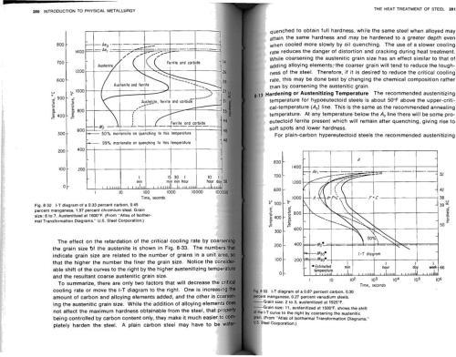 small resolution of columbium fuse diagram