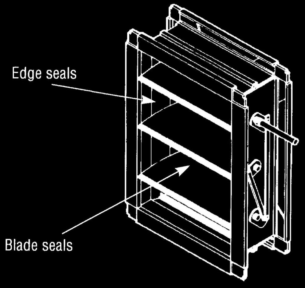 medium resolution of feet this will impact the proper selection as the seals add resistance requiring more torque