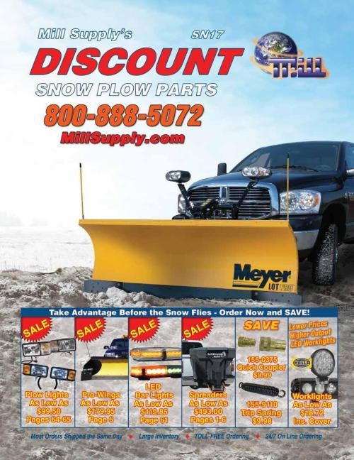 small resolution of oe and aftermarket plow parts for blizzard boss curtis sno pro diamond fisher meyer