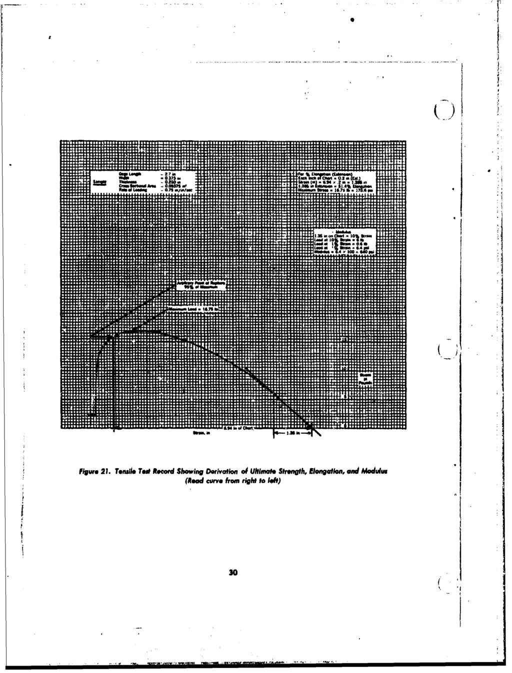 hight resolution of 16 figure 21
