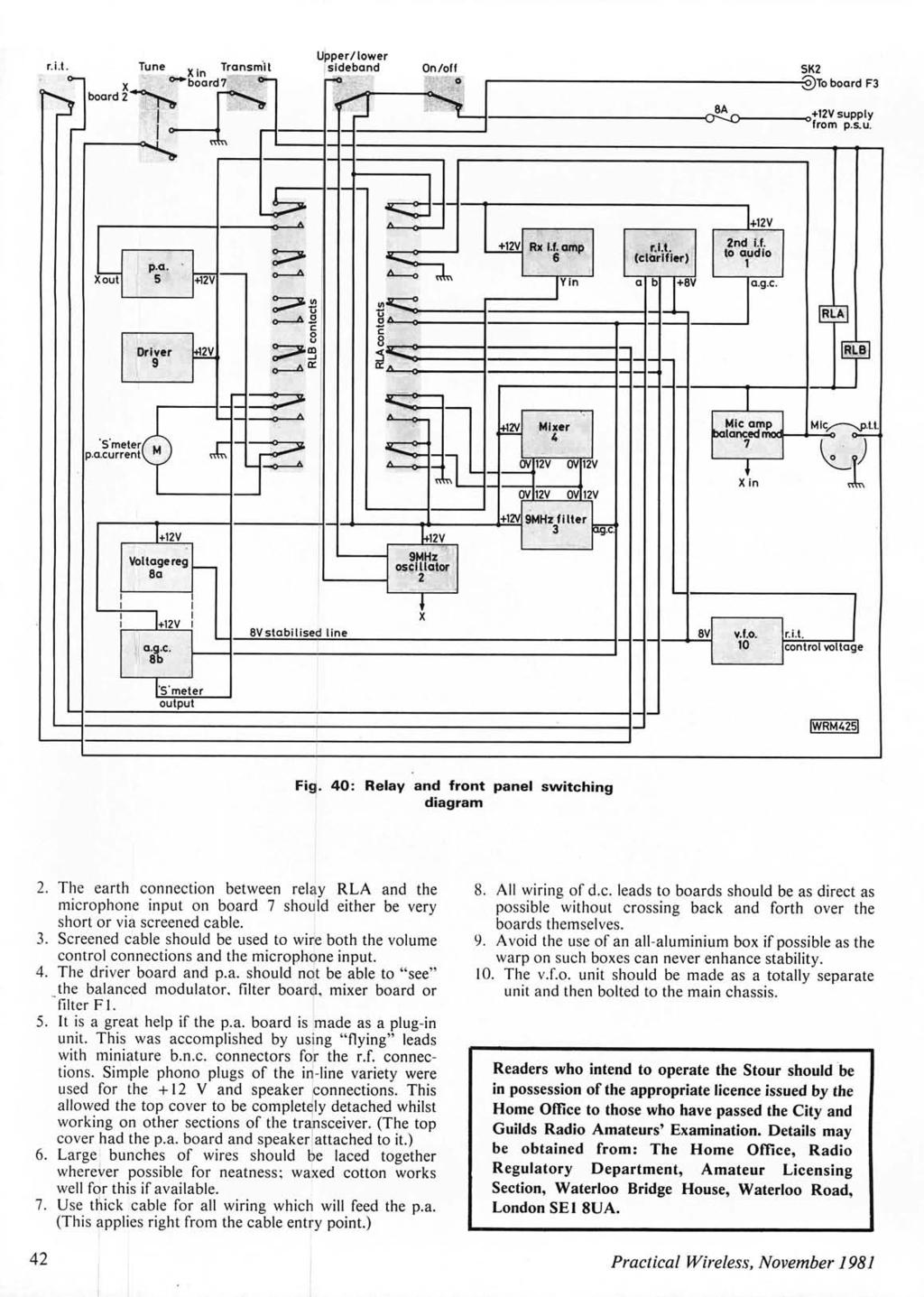 Etedwis Cts Fuse Box Vehicle Wiring Diagrams Taa Ford F