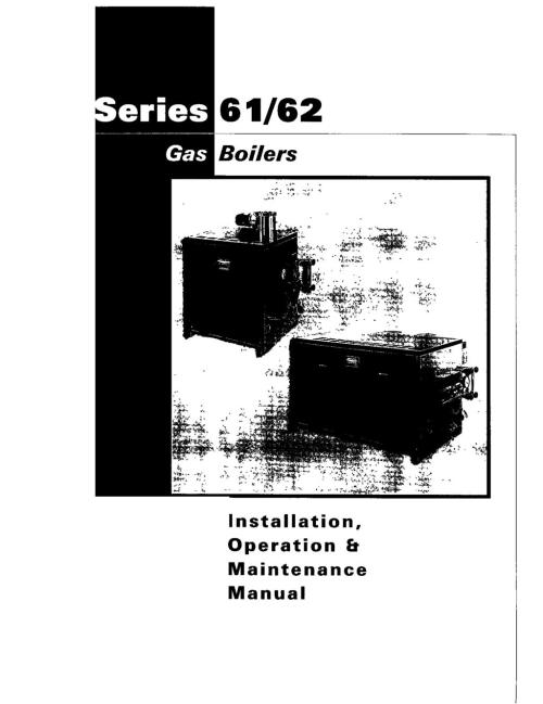 small resolution of 61 62 boilers installation