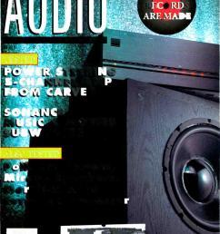 mridian ac 3 m age speakers p wek steeriia surround processor m likewise ppi flat piston subwoofers on 12 inch alpine type r wiring [ 1024 x 1388 Pixel ]