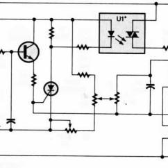 Heath Zenith Motion Sensor Light Wiring Diagram Outstanding Pattern Bes Sunl Dirt Bike F Tl Build Project Builders Special Issue Oracle Chirrup 9 Is This Circuit Generates Pseudo Random Numbers In Other Words The Eventual