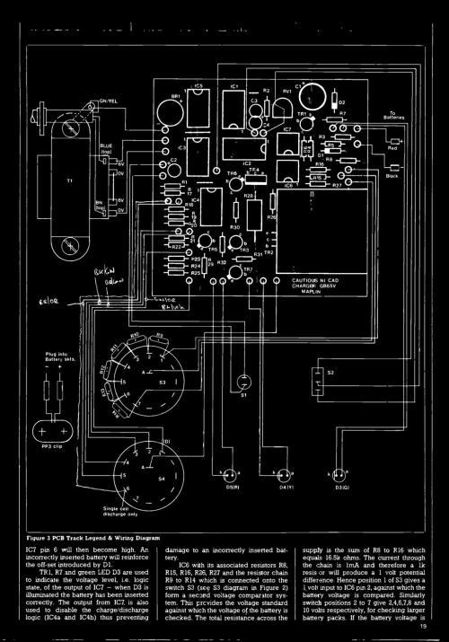 small resolution of land rover defender v8 wiring diagram
