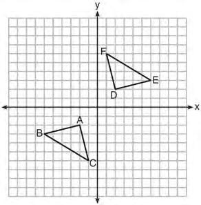 Jmap Geometry January 2018