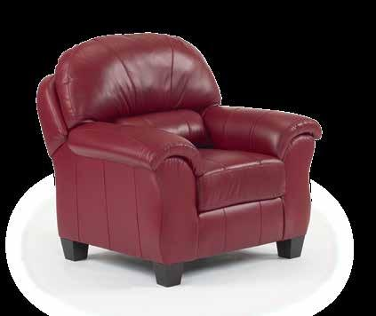 besthf com chairs godrej revolving chair catalogue leather up recliners office motion sofas stationary club espresso polyurethane also available in antique black ab and