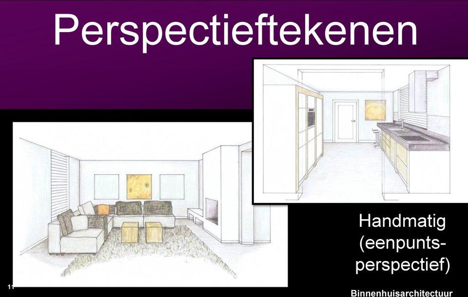 Informatieset Opleidingen Interieuracademie  PDF