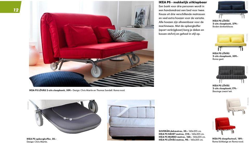 Zetelbed 2 Personen Ikea.Ikea Boxspring Uit Elkaar Halen