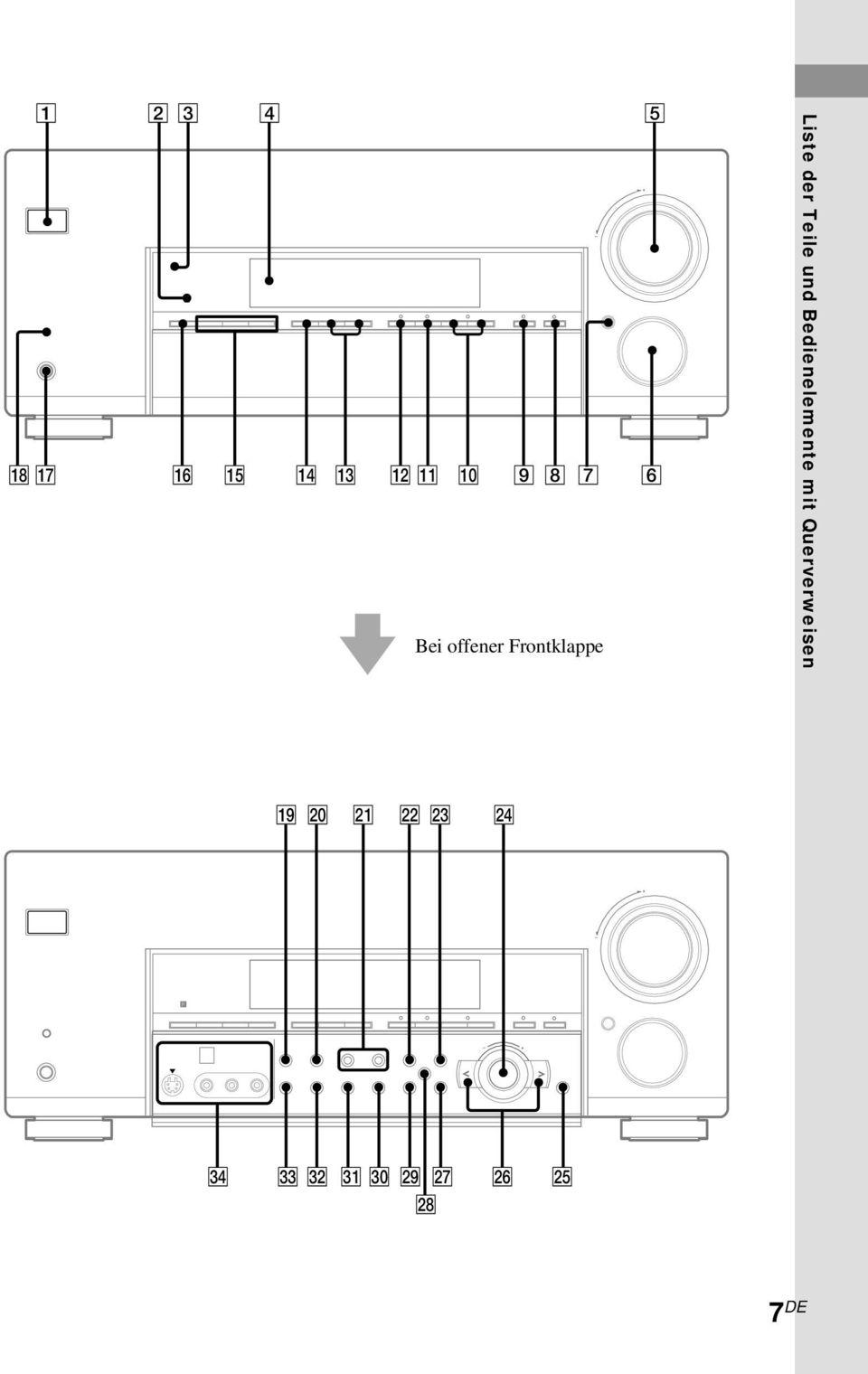 Nektar Impact Lx88 Manual Pdf. Entstehung der Bibliothek