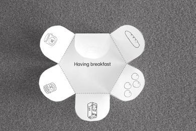 Blanko vorlagen für lapbook innenteile. Download Lapbook Me Lapbooks Gestalten Kreative Faltvorlagen Und Kindgerechte Auftragskarten Fur Die Klassen 2 4 Im Englischunterricht Pdf Free Download