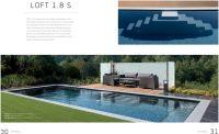 Hans Poinstingl GF Leidenfrost Poolsystems - PDF