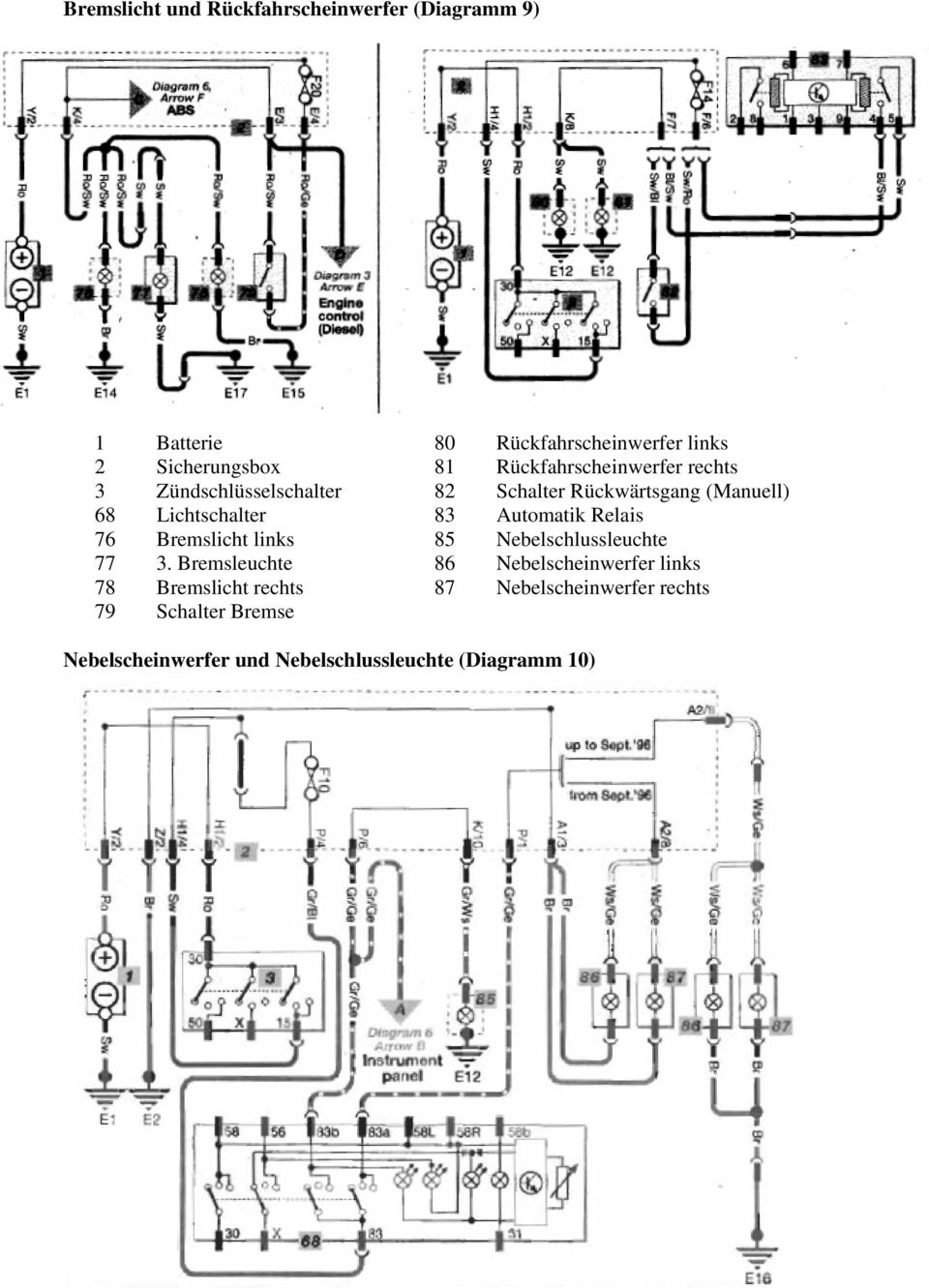 medium resolution of 91 porsche 911 wiring diagram electrical schematic porsche 911 engine diagram porsche 911 engine diagram