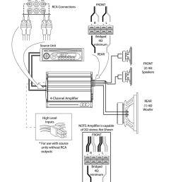 coustic amp wiring diagram wiring diagramcoustic amp wiring diagram wiring diagram imgcoustic amp wiring diagram data [ 960 x 1416 Pixel ]