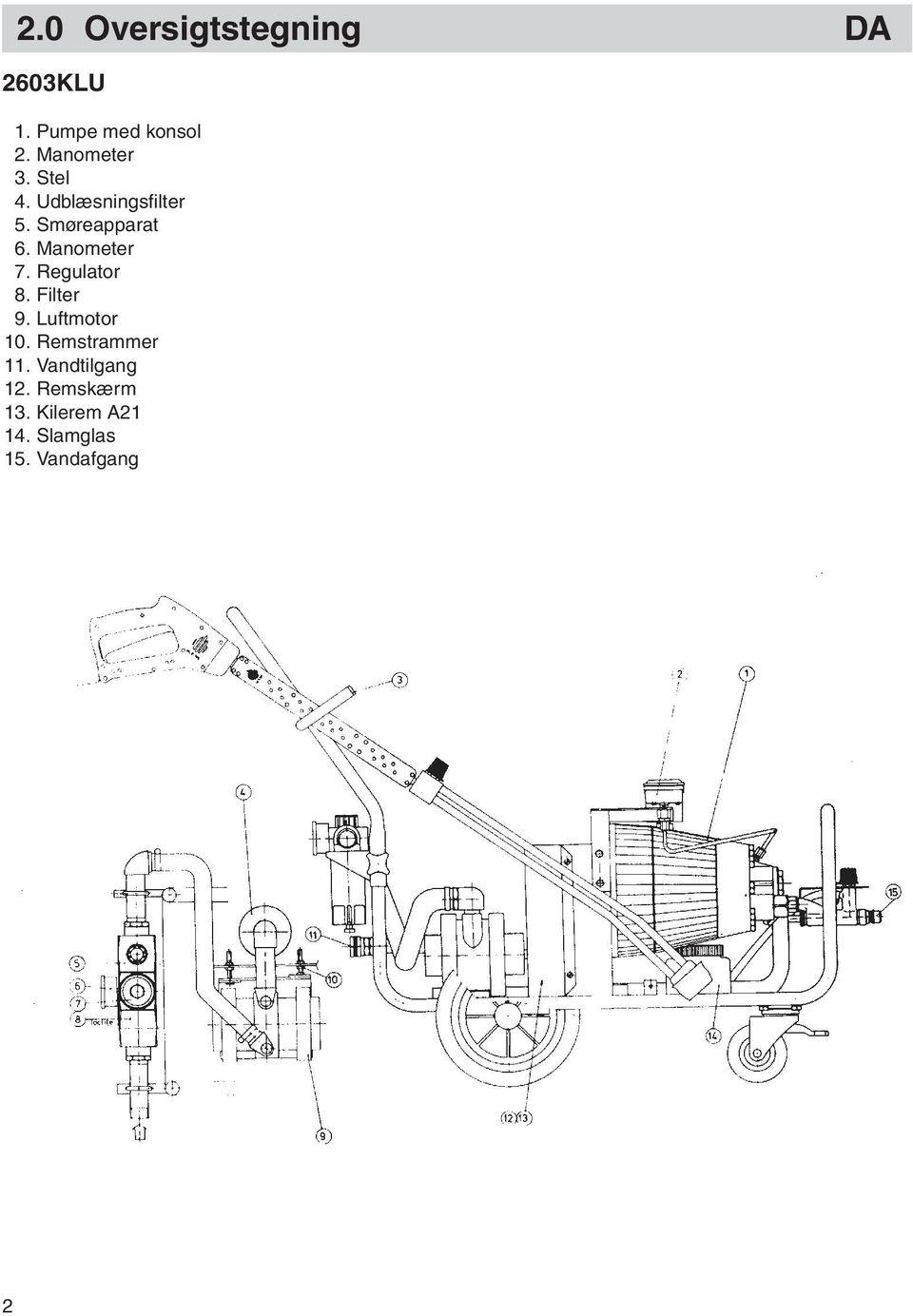 Honda Cbr 125 Manual Pdf Download. Kostenlose Computer im