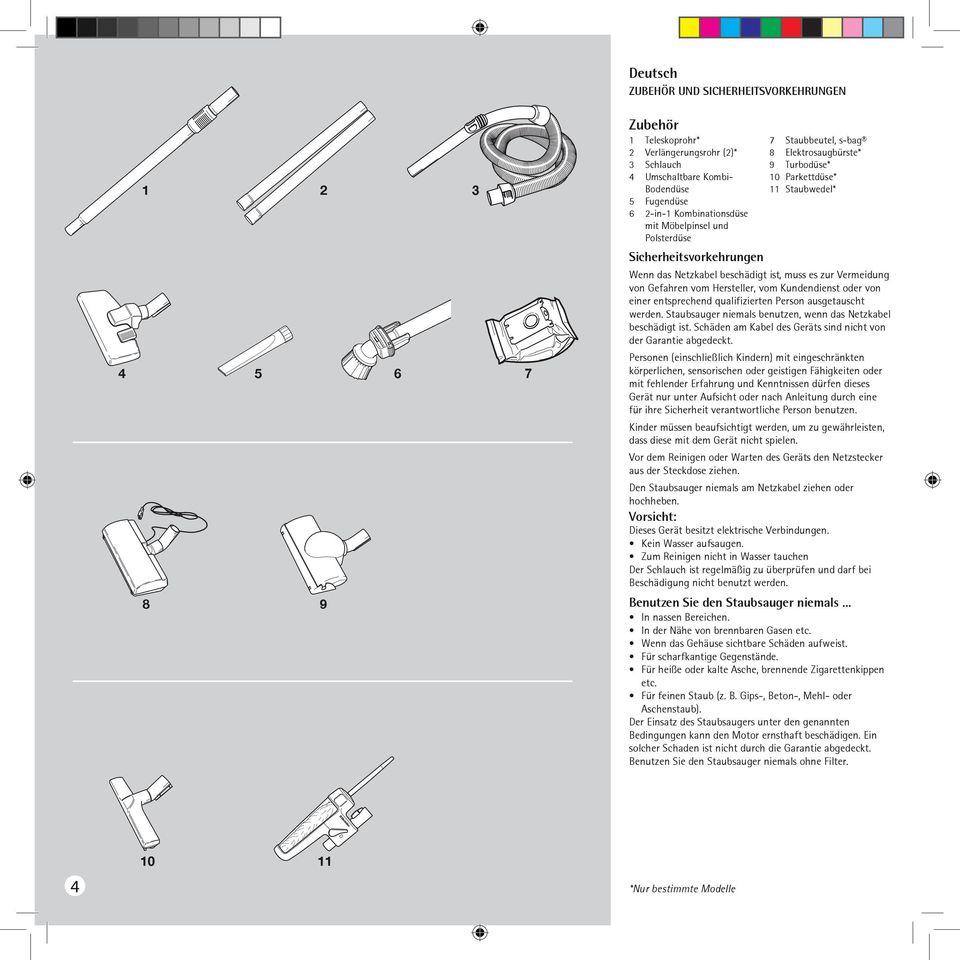 NEDERLANDS DEUTSCH FRANAIS ENGLISH PDF