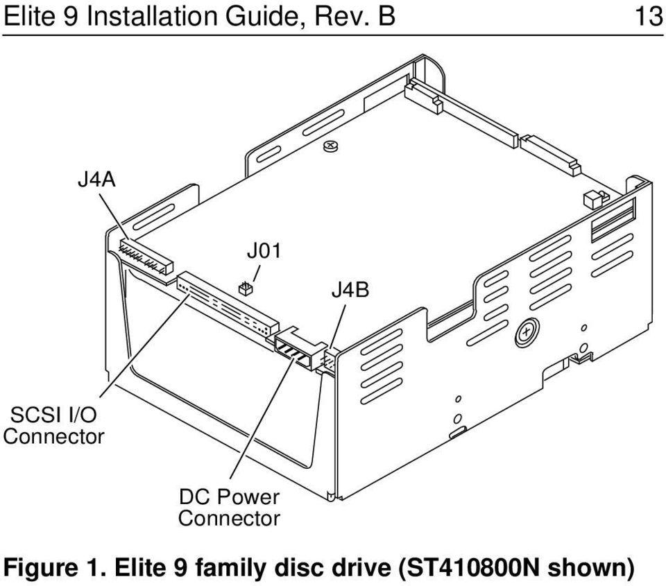Apple Tv Remote Manual Pdf. Laden Sie kostenlose PDF