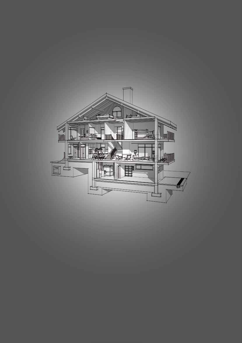 Construct Sockelleistensysteme - Pdf