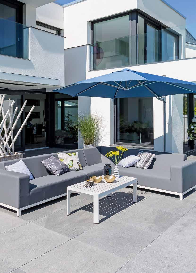 friesenbank bauhaus baumbank 180. Black Bedroom Furniture Sets. Home Design Ideas