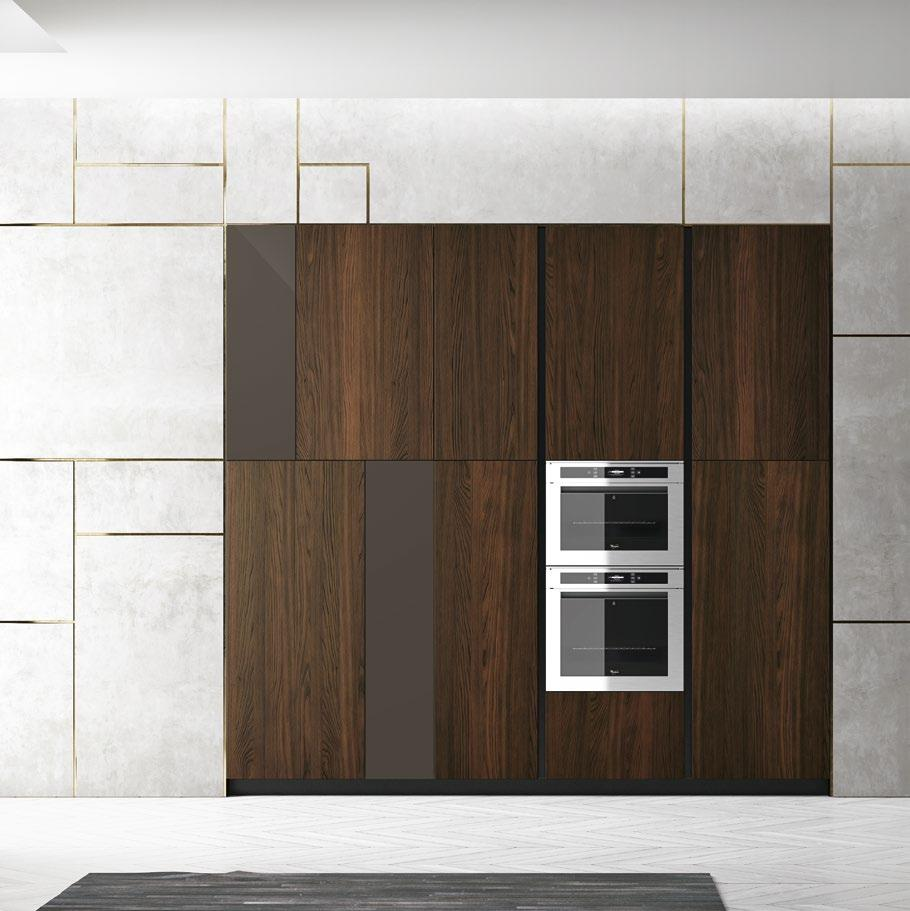 Materia Kitchen Collection Pdf Kostenfreier Download