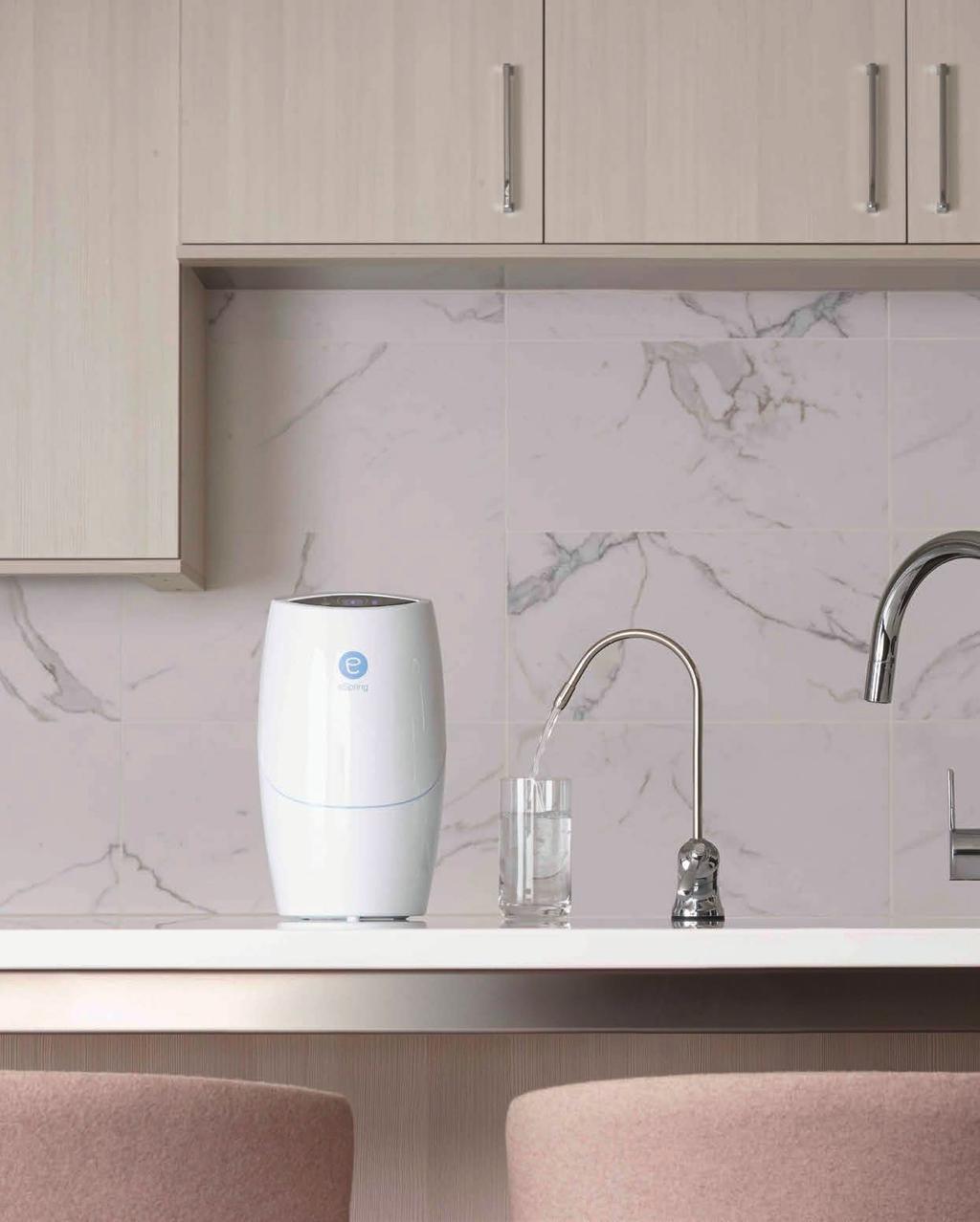 Sauberes Wasser Ist Ein Geschenk - Pdf