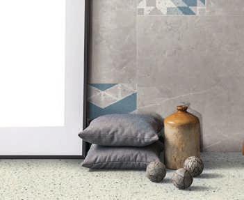 arte by ceramica magica pdf