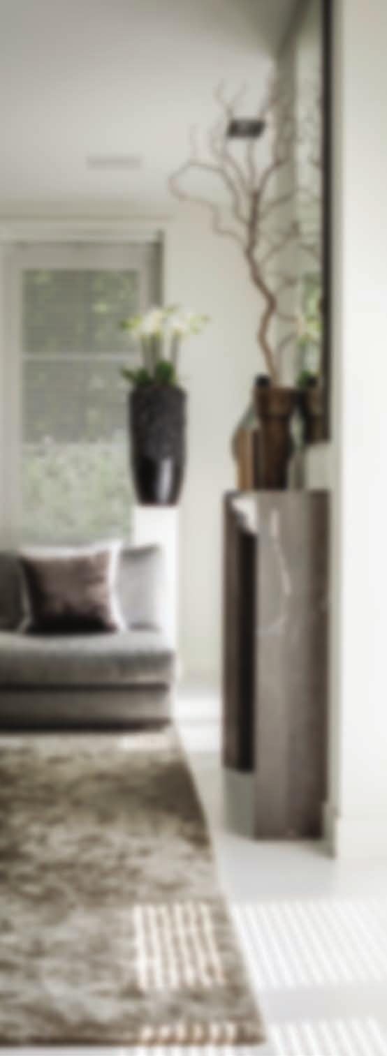 Mobel Hosl Wohnzimmer Beste Mobel Ideen