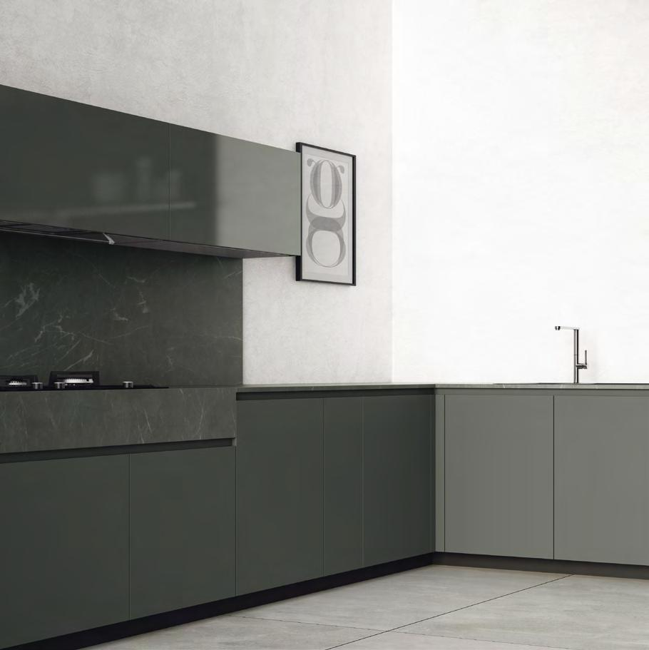 Materia Kitchen Collection Pdf Free Download